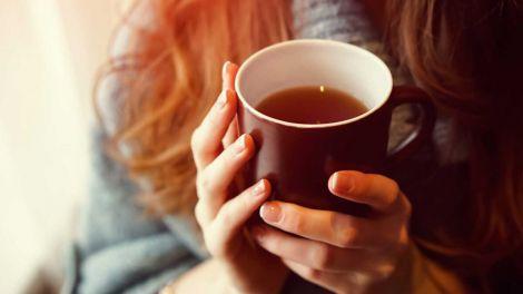 Бадьорять не гірше кави: 4 корисних напої, які допоможуть прокинутися