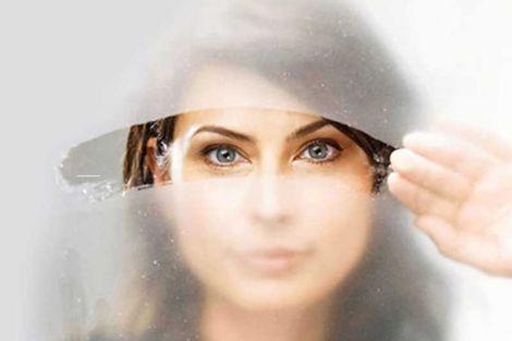 Ін'єкції, які захистять від катаракти
