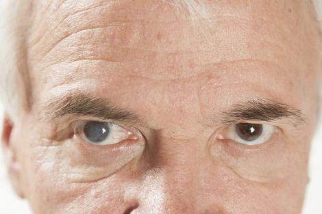Овоч, який зменшує ризик катаракти
