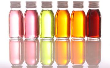 ароматичні масла дозволять позбутись багатьох проблем з здоров'ям