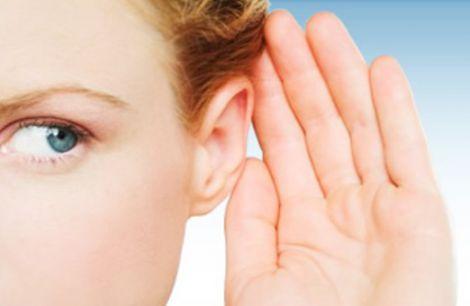 Погіршення слуху відбувається на тлі інших захворювань