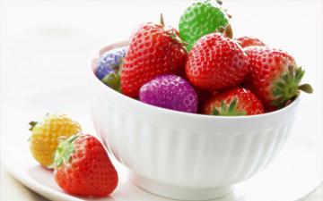 продукти і яких найчастіше міститься ГМО