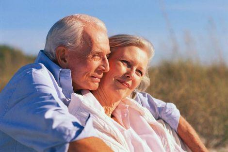 Кілька порад для здоров'я, молодості і довголіття