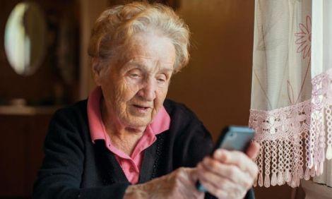 Унікальний секрет довголіття