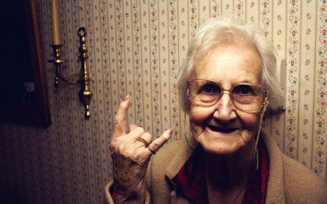 Вчені розповіли, як жити довго та щасливо