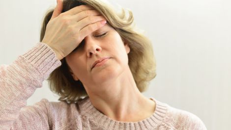 Розпізнаємо астму вчасно
