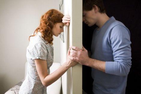 Які фрази руйнують стосунки назавжди?
