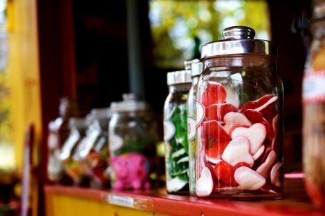 Як відмовитися від солодкого без шкоди для психіки: 5 простих кроків