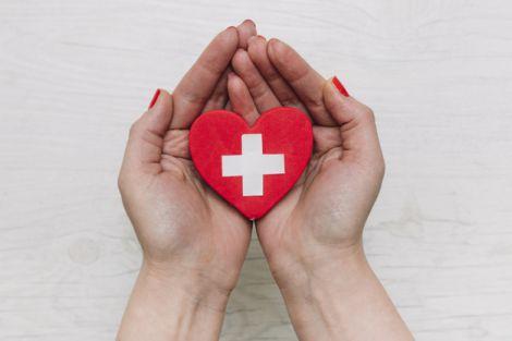 Як попередит інфаркт?