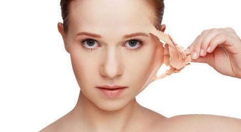 Почему зима - лучшее время для неинвазивного лечения кожи