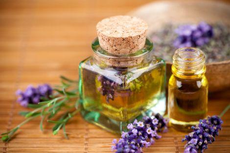 Користь ароматерапії