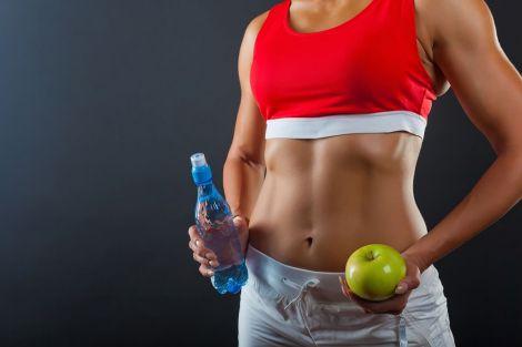 Чому ви не худнете: 5 причин