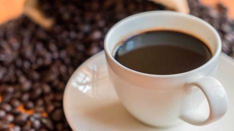 Найкращу каву для здоров'я назвав нутриціолог