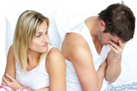 Як зайнятись сексом з коханою перший раз