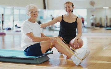 Як позбутися болі в суглобах
