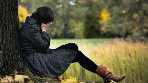 Сезонний афективний розлад: основні ознаки