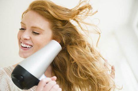 Актуальні зачіски цього літа (ВІДЕО)