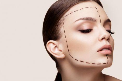В мире пластической хирургии: когда нужна подтяжка лица?