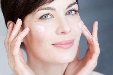 Весною шкіра потребує особливого догляду