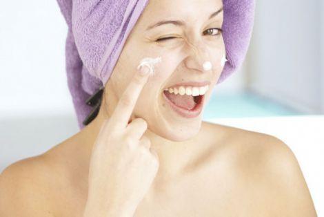 Секрети ефективного вечірнього догляду за шкірою