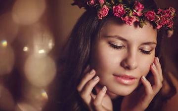 Для тих, хто мріє про красиву шкіру
