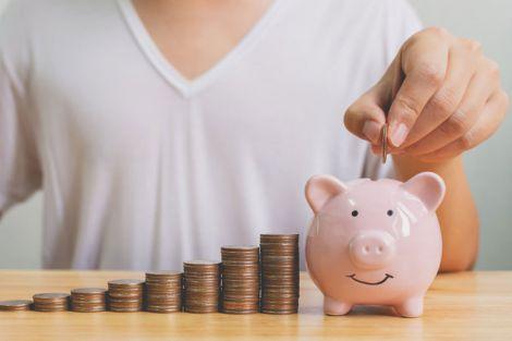 Экономия денег: несколько советов