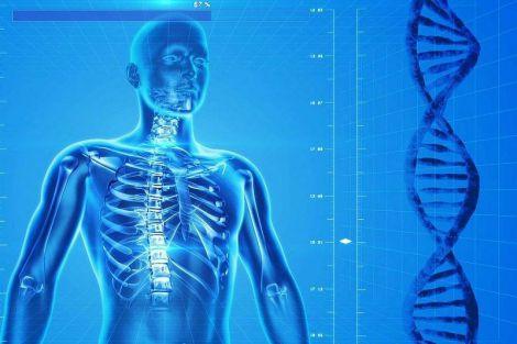 Аналіз ДНК може показати схильність до онкології