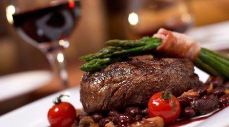 Жирна їжа провокує сонливість