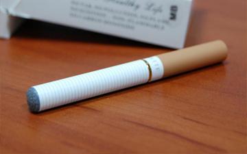 електронні сигарети мають свої переваги та недоліки