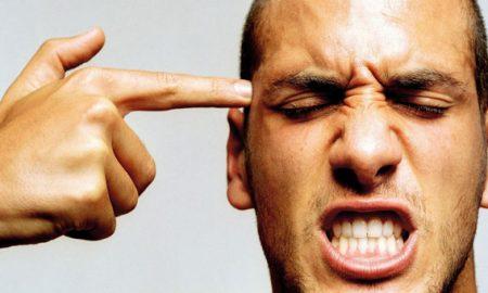 Перестаньте дратувати