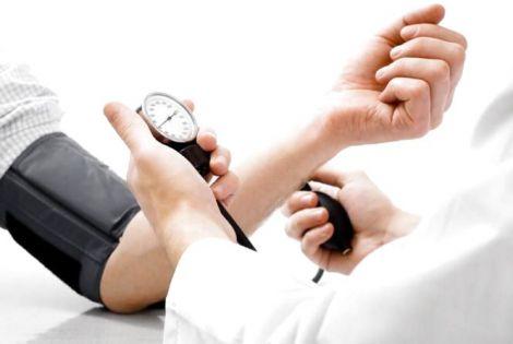 Надлишок ліків від гіпертонії небезпечний для пацієнтів