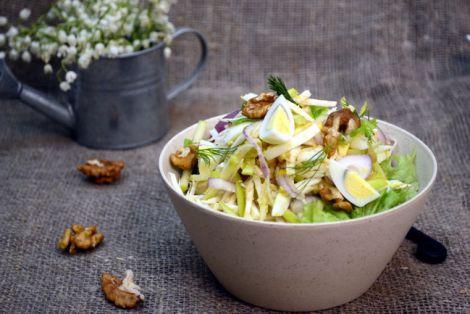 Їжа, яка допоможе впоратись зі стресом