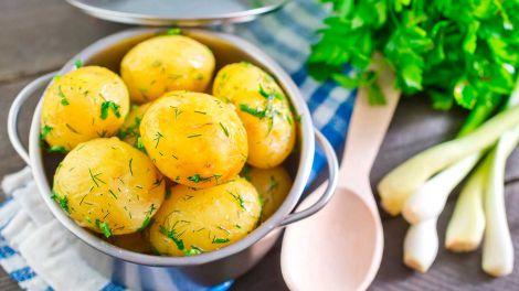 Знизити тиск і ризик гіпертонії: розкритий корисний ефект популярного овоча
