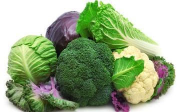Як правильно вибрати капусту?