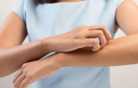 Лейкоз: які симптоми ігнорують?