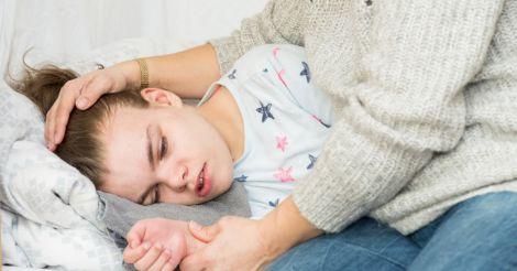 Науковці виявили причину епілепсії