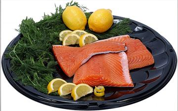 морська риба позбавить від головного болю