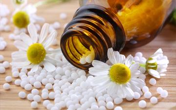 гомеопатичні препарати виявились не дієвими