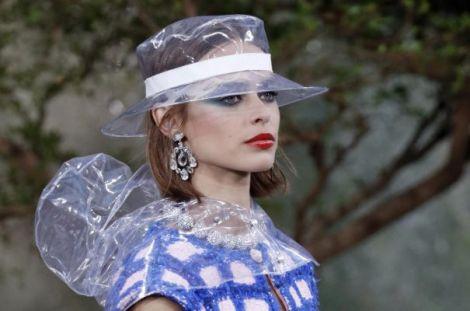 Дивні модні тренди сьогодення (ФОТО)