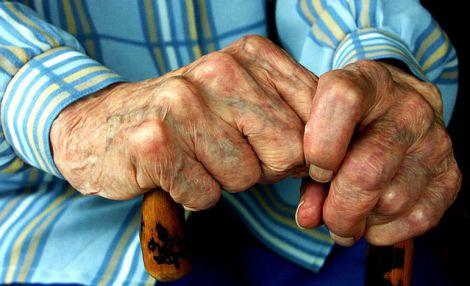 Шкідливі звички та хвороба Паркінсона