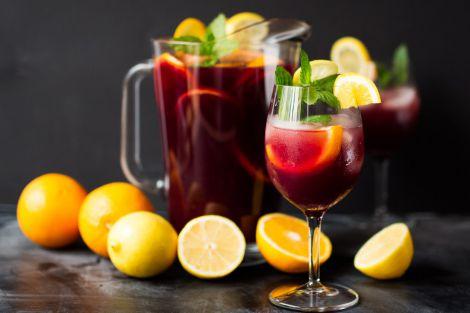 Фахівці розвінчали міф про алкоголь та спеку