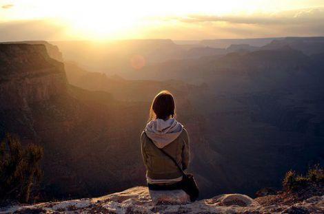 Виявлено головну ознаку самотності