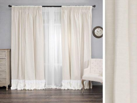 Як вибрати якісні штори?