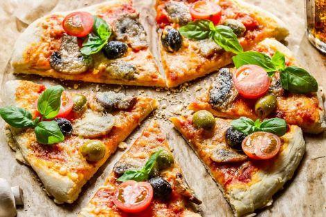 Названо найнебезпечніші страви і продукти для гіпертоніків