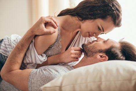 Сексуальний гороскоп на січень