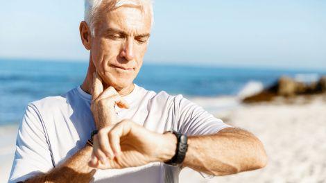 Про які хвороби може розповісти пульс, пояснив кардіолог