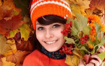 Дієта для осені