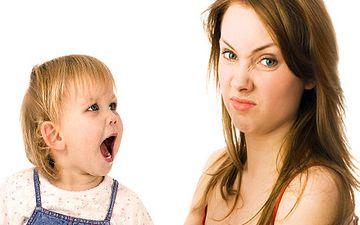 Поганий запах з рота: яка причина?