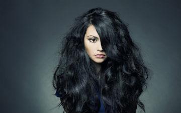 Народні рецепти допоможуть тобі укріпити волосся