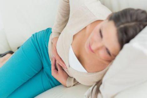 Що вбиває вашу печінку?